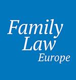 familylaweurope